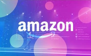 Amazon-re-Invent-Highlights-Google's-answer-to-AWS-and-Reimagining-Smart-Cities