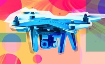 How-to-Protect-Against-Drones
