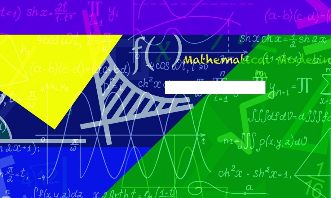 Mathematically Modeling the Rise of Innovation