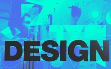Designing the Internet of Things – 5 Key Principles