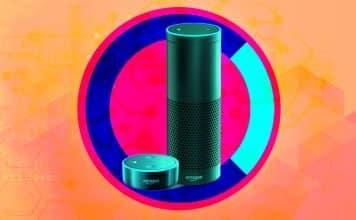 Alexa-Skills-Kit-Tutorial-–-Building-Custom-Skills-with-Alexa