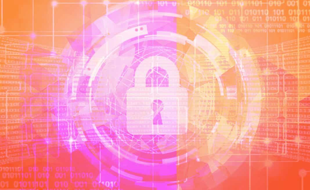 Security-in-IoT-–-How-to-Address-IoT-Security-Issues