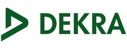 Dekra Product Safety on IoT For All