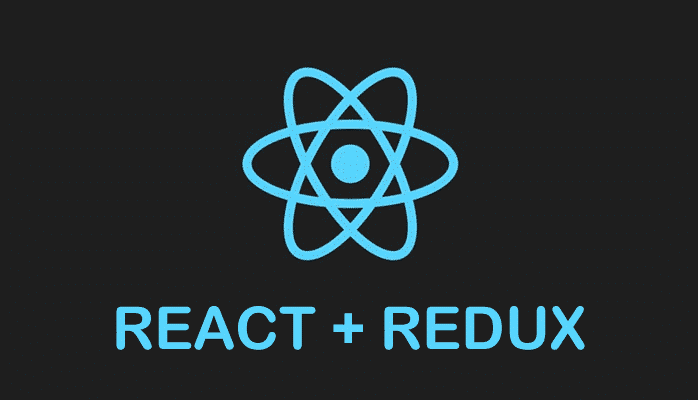 Learn React and Redux