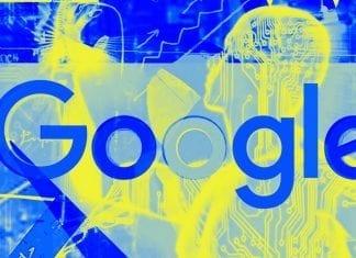 Google I/O 2017 Major Takeaways - From Google.com to Google.ai