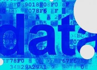 Data - The Modern World's Most PreciousResource