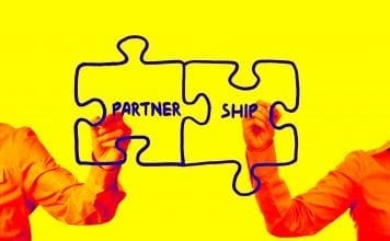 IoT Partnerships - A Guide to Partnership Types and Relationships