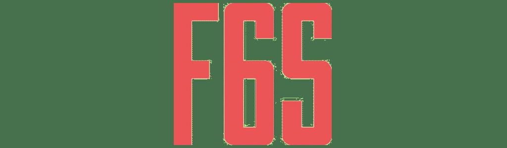 F6S IoT Group