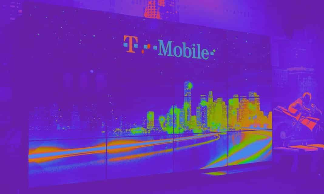 T-Mobile's Proposal to FCC: Eliminate Unlicensed Use of 3.5 GHz Band