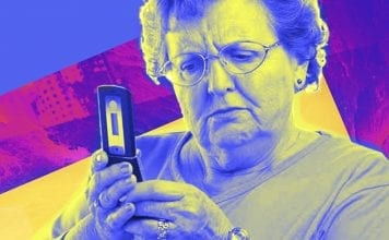 How to Explain IoT to your Grandparents