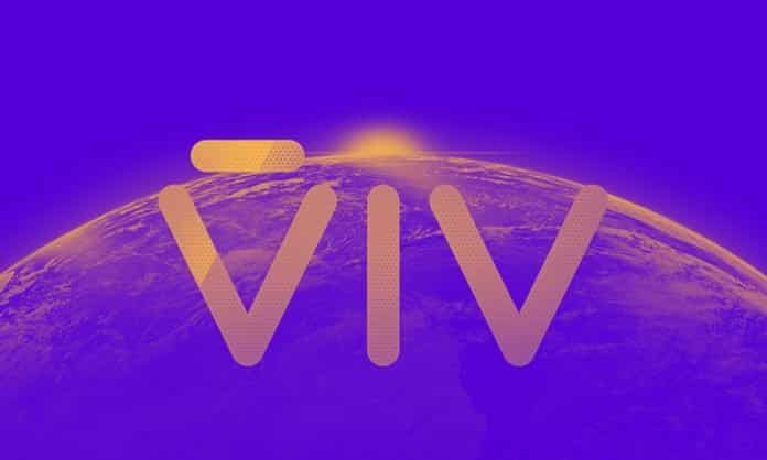 Samsung Acquires Viv, AllSeen Alliance Disbands, and Bias in NLP