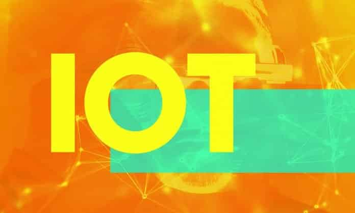IoT Explained – How Does an IoT System Actually Work? – Part 2