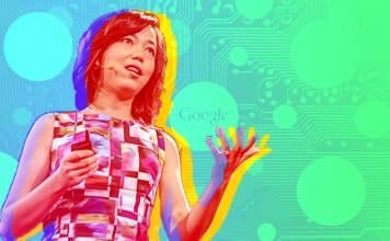 Intel-Dives-into-AI-Facebook-Brings-Neural-Networks-to-Your-Phones-and-Dr.-Fei-Fei-Li-Joins-Google