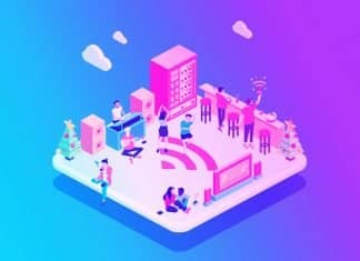 Smart-City-Privacy-–-Potential-Challenges-as-Our-Cities-Become-More-Connected