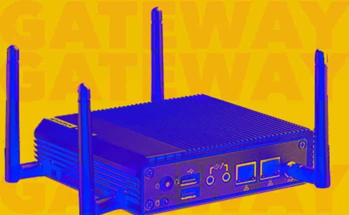 The-Internet-of-Things-–-What-is-a-Gateway