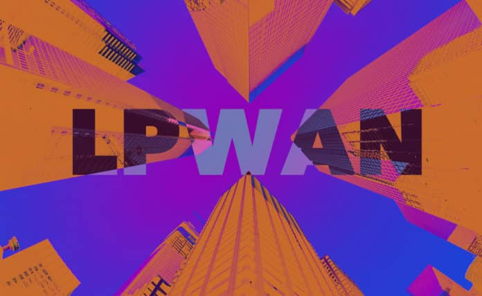 Comparison-of-LPWAN-Technologies-Which-is-Best-For-Me