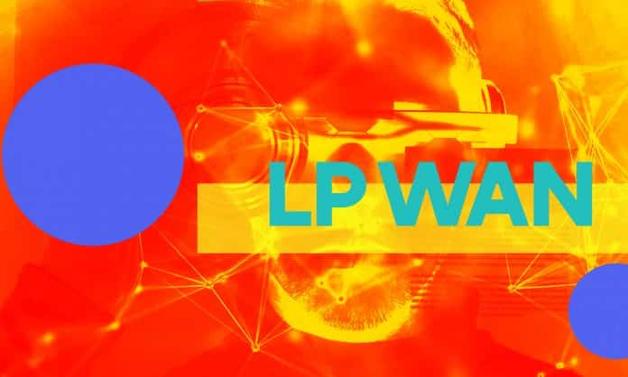 What is LPWAN? – A Helpful Analogy for the Non-Technical