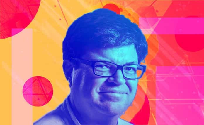 Yann-LeCun's-Keynote-on-Predictive-Learning-Mixed-Reality-as-Imagined-by-Magic-Leap-and-Marc-Andreessen's-Thoughts-on-5.5-Million-Lost-Jobs