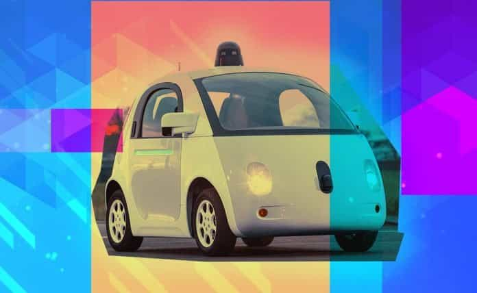 16-Questions-About-Self-Driving-Cars-CES-Highlights-from-the-Show-Floor-and-Solving-Social-Problems-with-Machine-Learning
