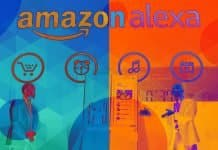 Alexa-Amazon's-OS-Dominates-at-CES-2017-Neural-Architecture-Search-with-Reinforcement-Learning-30-Best-Pieces-of-Advice-for-Entrepreneurs