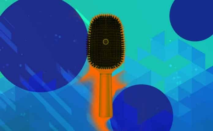 Smart-Hairbrush-Is-Pretty-Dumb…..Or-Is-It
