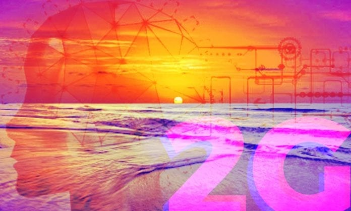 The 2G Sunset and What it Means for IoT
