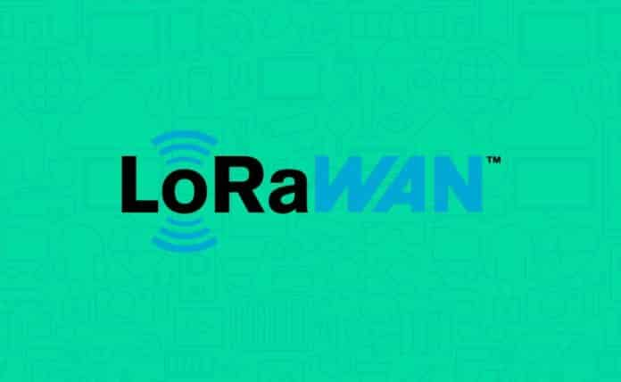 LoRaWAN-and-Node-RED-Tutorial-and-Deployment-Tips-(Part II)