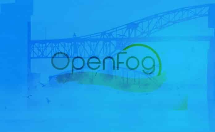 OpenFog-Consortium-Reference-Architecture-Executive-Summary