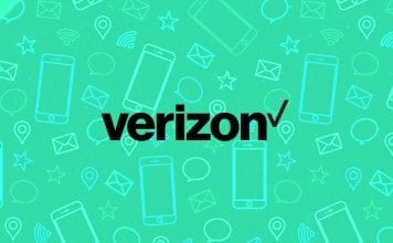 Verizon-Now-Playing-Catch-Up