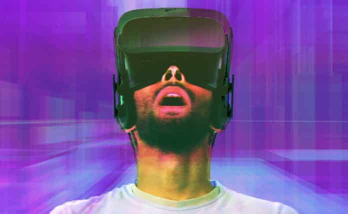 Virtual-Reality-Technology-Hasn't-Really-Arrived-Yet