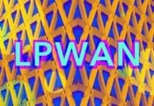 LPWAN-The-Benefits-of-LPWAN-Technology-vs.-Other-IoT-Connectivity-Options