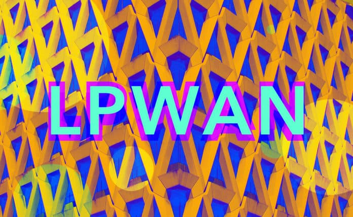 LPWAN-The-Benefits-of-LPWAN-Technology-vs.-Other-IoT-Connectivity-Options