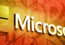 Microsoft attempts to address IoT security problems
