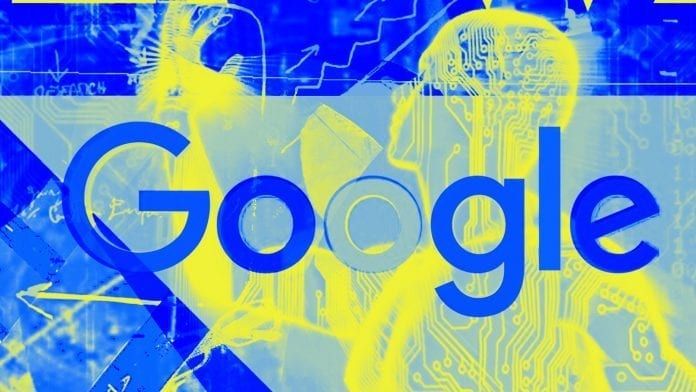 Google I/O 2017 Major Takeaways - From Google.com to Google.ai