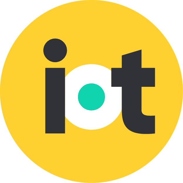 IoT For All News Team