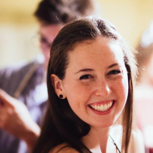 Isabel Harner