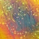 Predictive Analytics- Ramping Up IoT Value