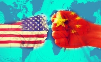 Should I Prototype in the US or China? - Prototyping Tips and Resources