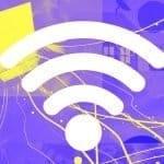 Examining 5 IEEE Protocols - ZigBee, WiFi, Bluetooth, BLE, and WiMax