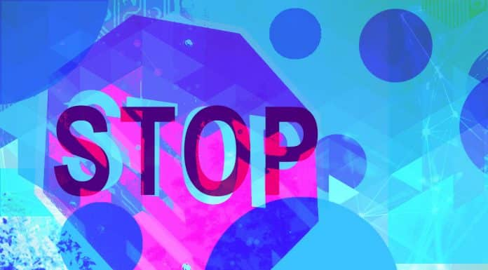 8-Things-to-Stop-Doing-If-You-Want-to-Succeed-in-IoT