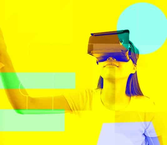 Augmented and Virtual Reality Shopping - Retailers Beware