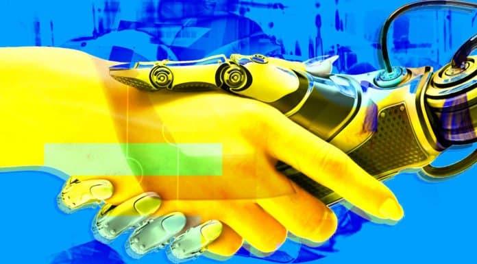 Artificial Intelligence Predictions: Peril & Possibility