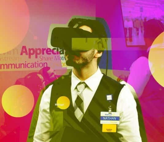 4-examples-of-how-AR-&-VR-will-improve-customer-service