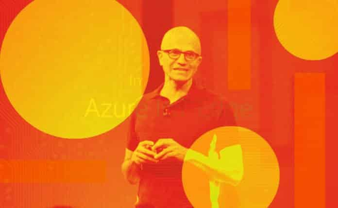 Microsofts-Azure-IoT-Edge-A-Hands-on-Look