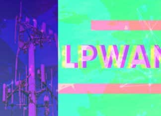 Pick-an-LPWAN-that-will-survive