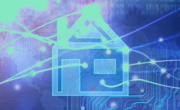 Smart-Home-2.0-–-How-to-Develop-Smart-Home-Solutions-that-Resonate-with-Buyers