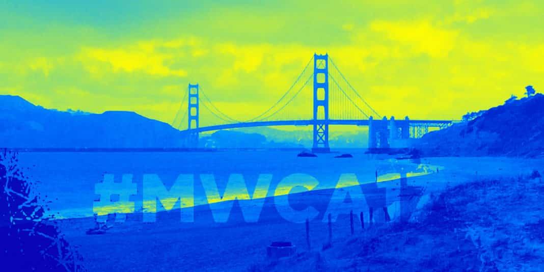 MWC Americas