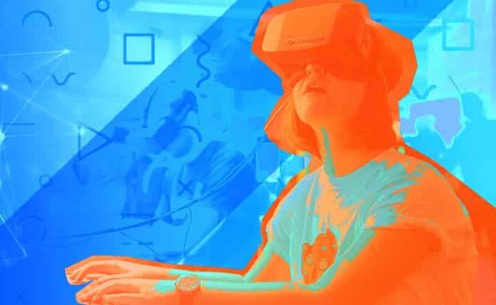 AR-VR-Education-Part-2
