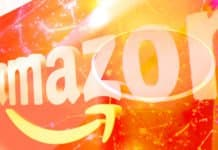 Amazon-Working-on-Alexa-Powered-Smart-Glasses-Its-First-Wearable-Device