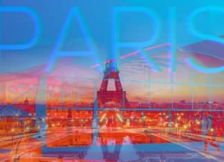An-American-in-Paris-Why-I-am-now-looking-for-opportunities-in-France